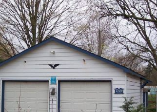 Casa en ejecución hipotecaria in Saint Joseph Condado, MI ID: F4134696