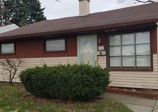 Casa en ejecución hipotecaria in Taylor, MI, 48180,  ROBERT ST ID: F4134716