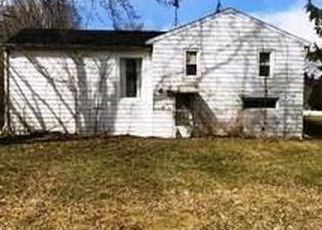 Foreclosure Home in Howell, MI, 48843,  S WALNUT ST ID: F4134718