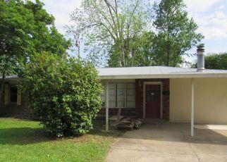 Foreclosure Home in Denham Springs, LA, 70726,  JOAN ST ID: F4134729