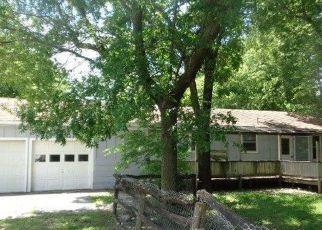 Casa en ejecución hipotecaria in Cowley Condado, KS ID: F4134739