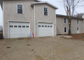 Casa en ejecución hipotecaria in Hardin Condado, IA ID: F4134741