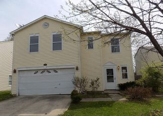 Casa en ejecución hipotecaria in Hendricks Condado, IN ID: F4134748