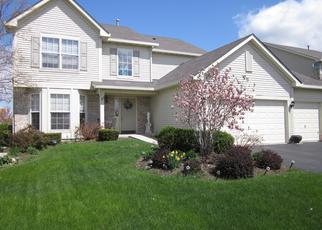 Casa en ejecución hipotecaria in Bolingbrook, IL, 60440,  GLENDALE DR ID: F4134783