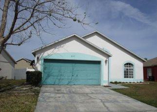 Casa en ejecución hipotecaria in Saint Cloud, FL, 34772,  CYPRESS POINT CIR ID: F4134820