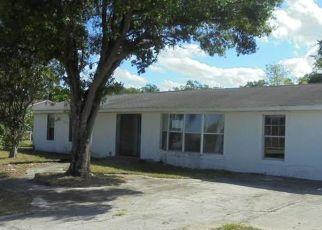 Casa en ejecución hipotecaria in Gibsonton, FL, 33534,  PENINSULAR DR ID: F4134843