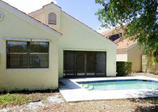 Casa en ejecución hipotecaria in Palm Beach Gardens, FL, 33410,  SAINT TROPEZ CIR ID: F4134868