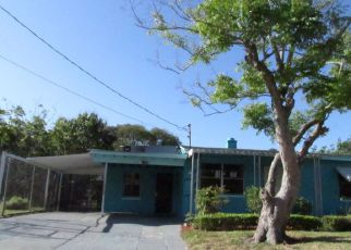 Foreclosure Home in Orlando, FL, 32805,  WILTS ST ID: F4134869