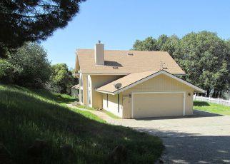 Casa en ejecución hipotecaria in Madera Condado, CA ID: F4134939