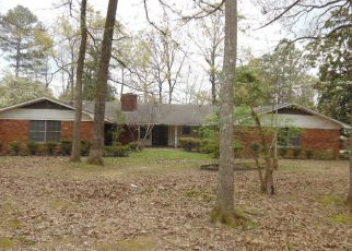 Foreclosure Home in Crossett, AR, 71635,  E 12TH AVE ID: F4134952