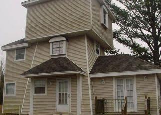 Casa en ejecución hipotecaria in Pope Condado, AR ID: F4134967