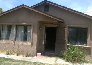 Casa en ejecución hipotecaria in Riverside, CA, 92503,  TREY AVE ID: F4135032
