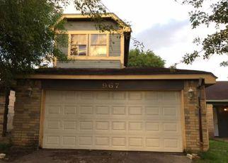 Casa en ejecución hipotecaria in Channelview, TX, 77530,  LEADENHALL CIR ID: F4135106