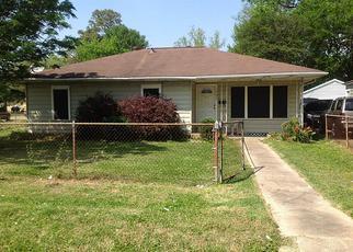 Casa en ejecución hipotecaria in Houston, TX, 77026,  CAPLIN ST ID: F4135111