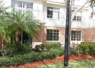 Casa en ejecución hipotecaria in Palm Beach Gardens, FL, 33418,  MYRTLEWOOD CIR E ID: F4135182