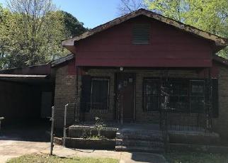 Foreclosure Home in Tuscaloosa, AL, 35401,  19TH ST ID: F4135209