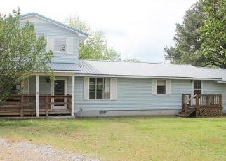 Casa en ejecución hipotecaria in Athens, AL, 35613,  LINDSAY LN S ID: F4135221