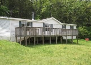 Casa en ejecución hipotecaria in White Condado, AR ID: F4135232