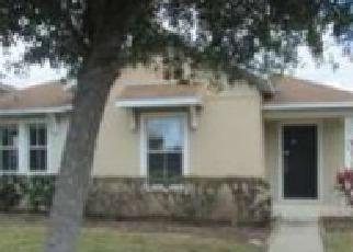Casa en ejecución hipotecaria in Orlando, FL, 32828,  TEA ROSE DR ID: F4135273