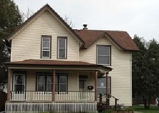 Casa en ejecución hipotecaria in Rockford, IL, 61104,  5TH AVE ID: F4135308
