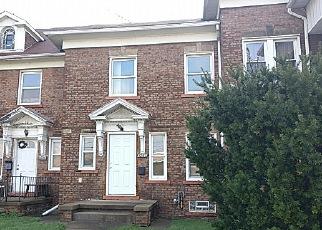 Casa en ejecución hipotecaria in Dearborn, MI, 48126,  SCHAEFER RD ID: F4135377