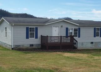 Casa en ejecución hipotecaria in Hendersonville, NC, 28792,  SWEET BRIAR PATH WAY ID: F4135405