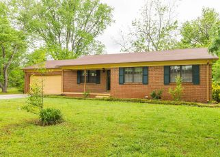 Foreclosure Home in Decatur, AL, 35601,  THOMAS DR SW ID: F4135428