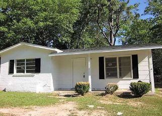 Foreclosure Home in Mobile, AL, 36608,  ANDERS DR ID: F4135441