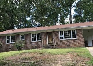 Foreclosure Home in Tuscaloosa, AL, 35404,  42ND AVE E ID: F4135442