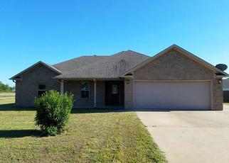 Casa en ejecución hipotecaria in Craighead Condado, AR ID: F4135470