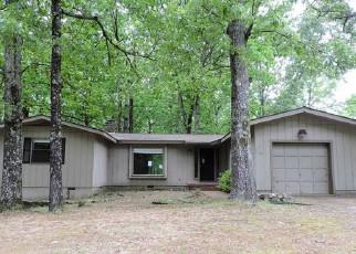 Casa en ejecución hipotecaria in Hot Springs National Park, AR, 71913,  SPRINGBROOK DR ID: F4135478