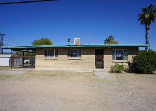 Casa en ejecución hipotecaria in Tucson, AZ, 85719,  E BEVERLY DR ID: F4135480