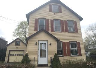 Casa en ejecución hipotecaria in Meriden, CT, 06451,  PASCO ST ID: F4135510