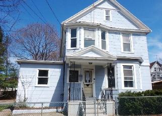 Casa en ejecución hipotecaria in New Haven, CT, 06519,  1ST ST ID: F4135511