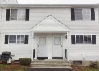 Casa en ejecución hipotecaria in Naugatuck, CT, 06770,  ANN ST ID: F4135522