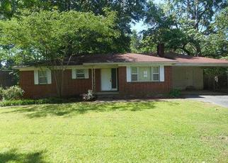 Casa en ejecución hipotecaria in Little Rock, AR, 72204,  LANEHART RD ID: F4135523