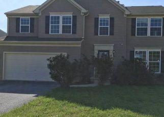Casa en ejecución hipotecaria in Smyrna, DE, 19977,  ASHFIELD CT ID: F4135535