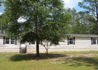 Foreclosure Home in Bay county, FL ID: F4135537