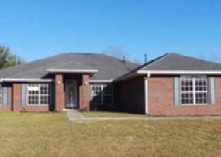 Foreclosure Home in Escambia county, FL ID: F4135538