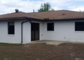 Casa en ejecución hipotecaria in Lake Placid, FL, 33852,  NOTRE DAME ST ID: F4135540