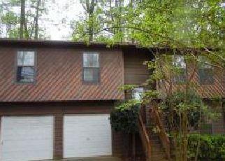 Casa en ejecución hipotecaria in Marietta, GA, 30064,  BANKSTONE DR SW ID: F4135574