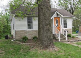 Casa en ejecución hipotecaria in Madison Condado, IL ID: F4135624