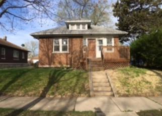 Casa en ejecución hipotecaria in Joliet, IL, 60435,  CLEMENT ST ID: F4135636