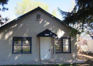 Casa en ejecución hipotecaria in Nampa, ID, 83651,  LONE STAR RD ID: F4135638