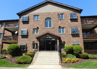 Casa en ejecución hipotecaria in Tinley Park, IL, 60477,  RIDGELAND AVE ID: F4135662