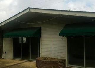 Casa en ejecución hipotecaria in East Baton Rouge Condado, LA ID: F4135719
