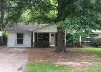 Foreclosure Home in Shreveport, LA, 71108,  KINGRIDGE PL ID: F4135755