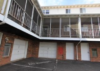 Casa en ejecución hipotecaria in Hampden Condado, MA ID: F4135764