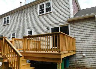 Casa en ejecución hipotecaria in Plymouth Condado, MA ID: F4135765