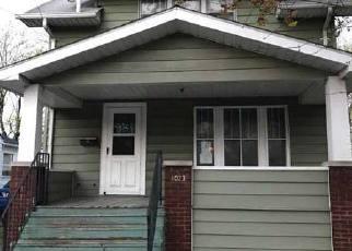 Casa en ejecución hipotecaria in Flint, MI, 48503,  PERSHING ST ID: F4135812